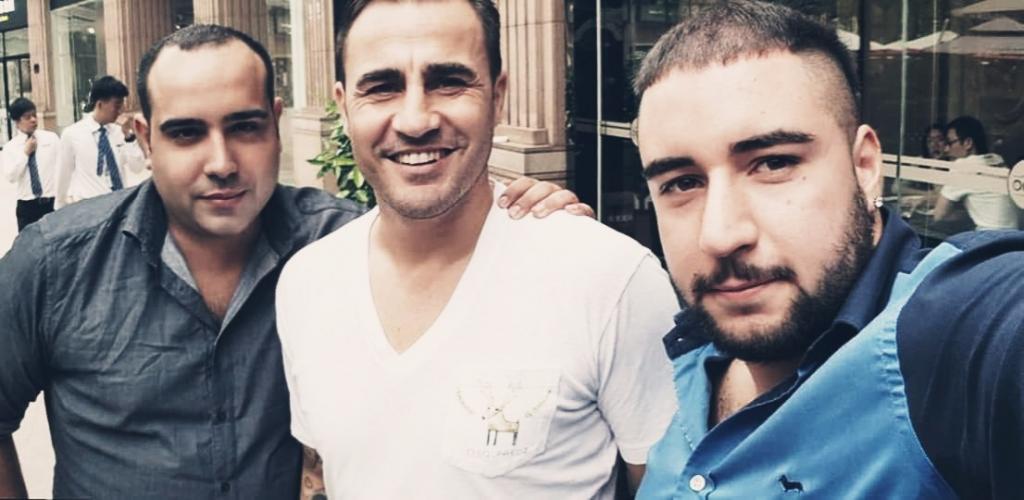esperienza_cannavaro1