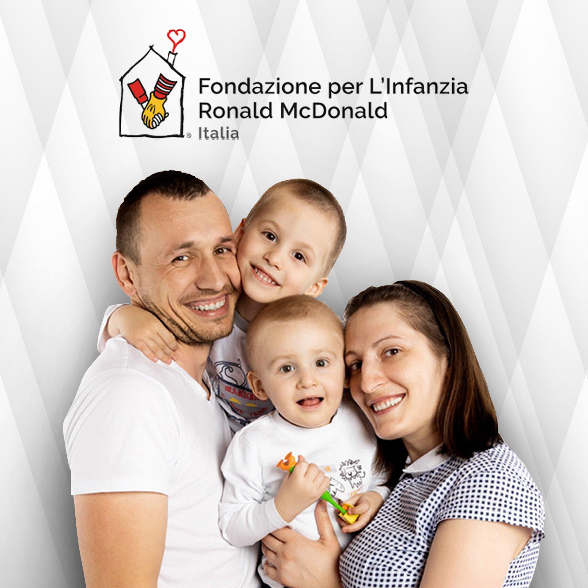post_charity_ronald_mcdonald