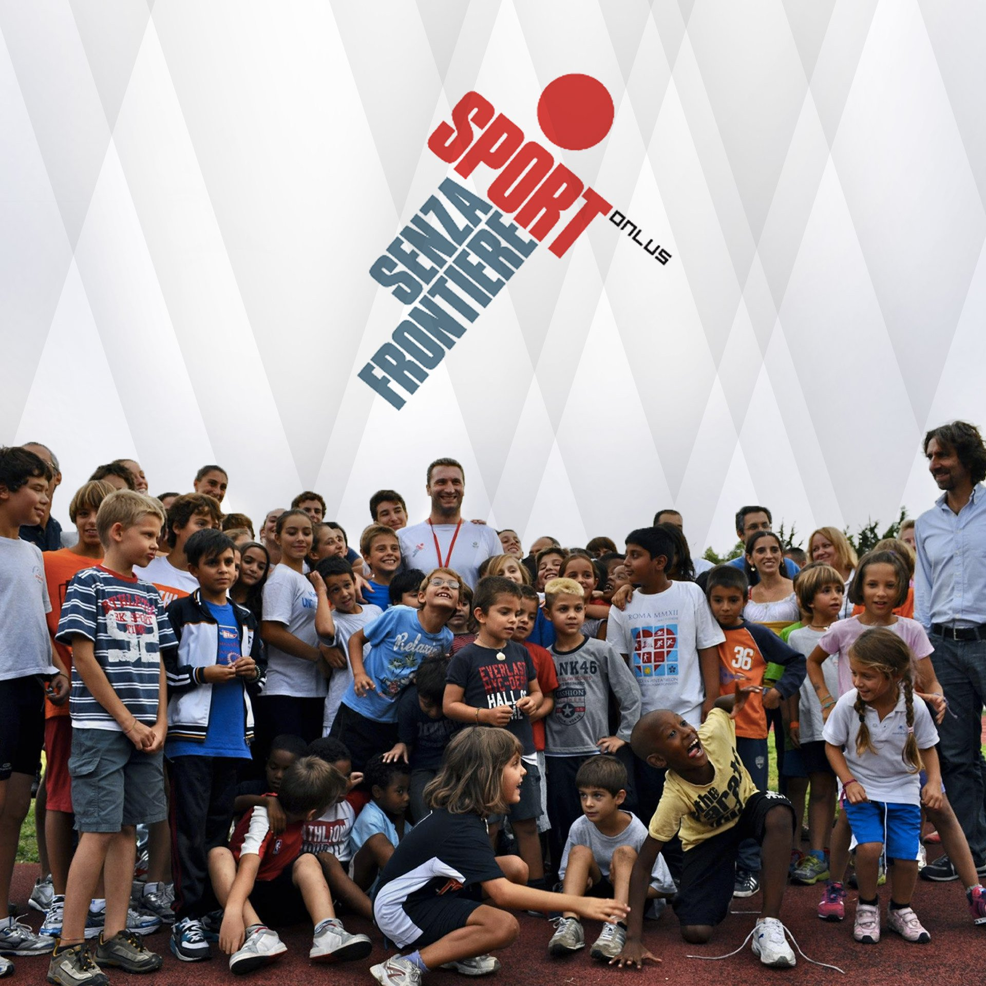 post_charity_sport_senza_frontiere